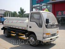 Xingniu XCG5048GJY fuel tank truck