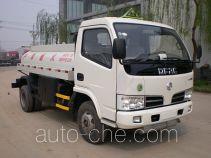 Xingniu XCG5050GJY fuel tank truck