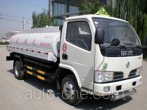 Xingniu XCG5060GJY fuel tank truck