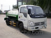 Xingniu XCG5063GSS sprinkler machine (water tank truck)