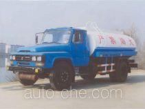 Xingniu XCG5090GJY fuel tank truck