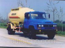 Xingniu XCG5090GSN bulk cement trailer