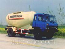 Xingniu XCG5110GSN bulk cement truck