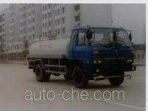 Xingniu XCG5110GSS sprinkler machine (water tank truck)