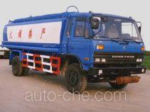 Xingniu XCG5111GJY fuel tank truck