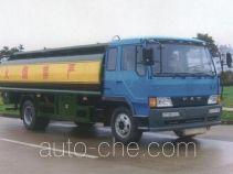 Xingniu XCG5112GJY fuel tank truck