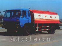 Xingniu XCG5141GJY fuel tank truck