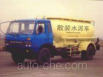 Xingniu XCG5141GSN bulk cement truck