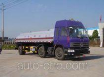 Xingniu XCG5190GJY fuel tank truck