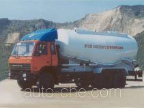 Xingniu XCG5202GFL bulk powder tank truck