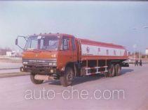 Xingniu XCG5202GYY oil tank truck