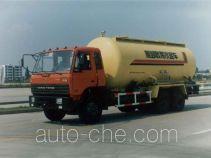 Xingniu XCG5203GFL bulk powder tank truck