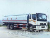 Xingniu XCG5205GJY fuel tank truck