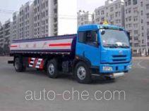 Xingniu XCG5210GJYC fuel tank truck