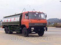 Xingniu XCG5213GJY fuel tank truck