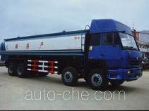 Xingniu XCG5241GJY fuel tank truck