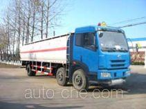 Xingniu XCG5250GJYC fuel tank truck
