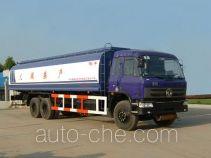 Xingniu XCG5251GJY fuel tank truck