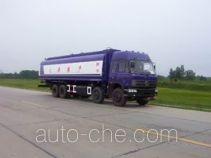 Xingniu XCG5301GJY fuel tank truck
