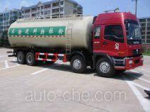 Xingniu XCG5310GFL bulk powder tank truck