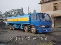 Xingniu XCG5310GJY fuel tank truck