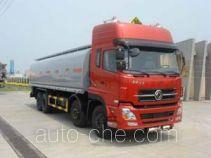 Xingniu XCG5310GJYT1 fuel tank truck