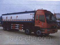 Xingniu XCG5311GJY fuel tank truck