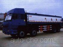 Xingniu XCG5316GJY fuel tank truck