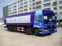 Xingniu XCG5370GJY fuel tank truck