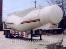 Xingniu XCG9231GSN bulk cement trailer