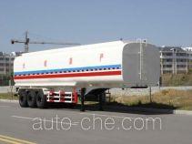 Xingniu XCG9401GYY oil tank trailer