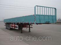 Xingniu XCG9401 trailer