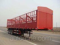 Xingniu XCG9401CSY stake trailer