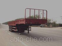 Xingniu XCG9402 trailer