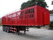 Xingniu XCG9402CSY stake trailer