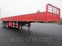 Xingniu XCG9403 trailer