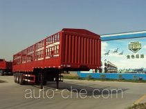 Xingniu XCG9403CSY stake trailer