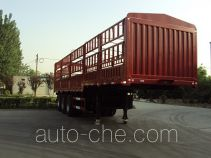 Xingniu XCG9404CSY stake trailer