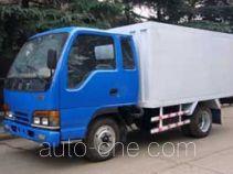 Feimaotui XCQ5820PX2 low-speed cargo van truck