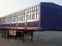Chengtai XCT9400CCY stake trailer