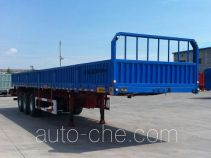 Chengtai XCT9402 trailer