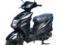 Xundi XD125T-14B scooter