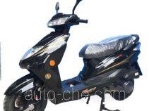 Xundi XD125T-2B scooter