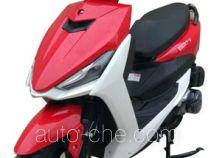 Xundi XD125T-B scooter