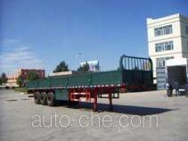 Xuda XD9320 trailer