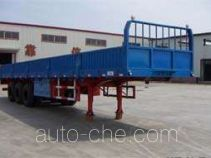 Xuda XD9380 trailer