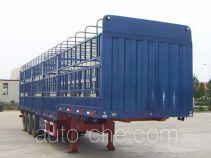 Xuda XD9390CXY stake trailer