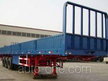 Xuda XD9400 trailer