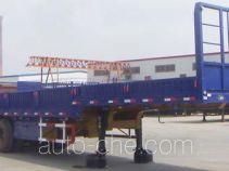 Xuda XD9401 trailer