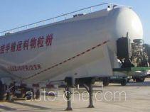 Xuda XD9401GFL bulk powder trailer